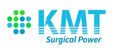kmtsugical